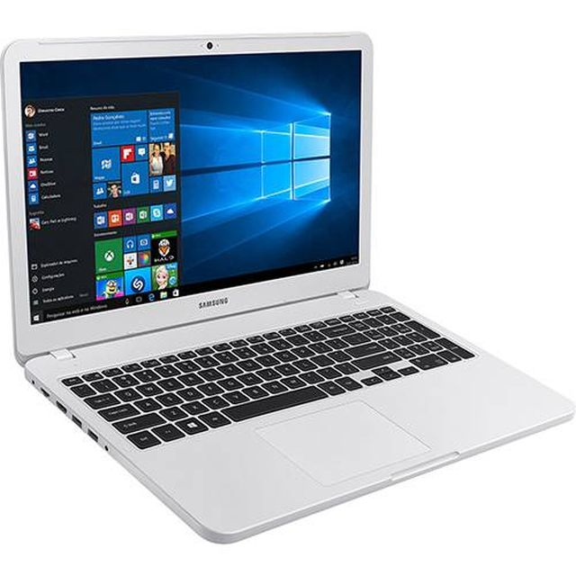 Notebook Expert X30 8ª