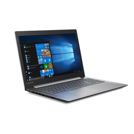 Notebook Lenovo IdeaPad 330 i7-8550U