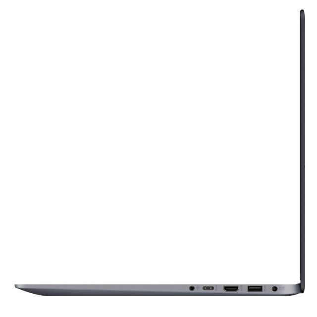 Notebook Asus X510ua-Br665t