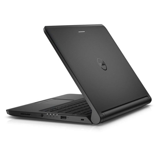Notebook Dell Intel Core i5 4200U