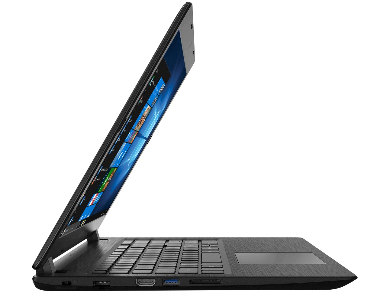 Notebook Acer Aspire 3 A315-53-34Y4