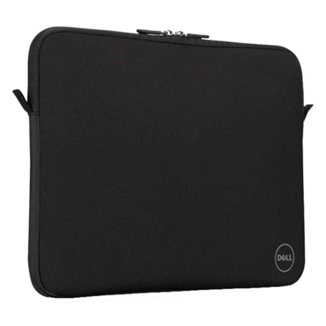 Notebook Dell Inspiron I14-3467-m20n