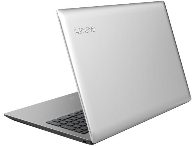 Notebook Lenovo Ideapad 330 Intel Core i7