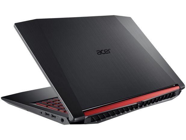 Notebook Gamer Acer Aspire Nitro Intel Core i7