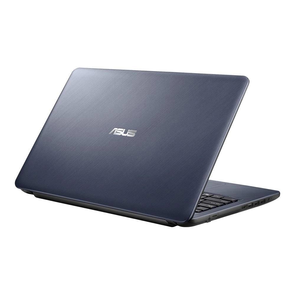 Notebook Asus Vivobook i3