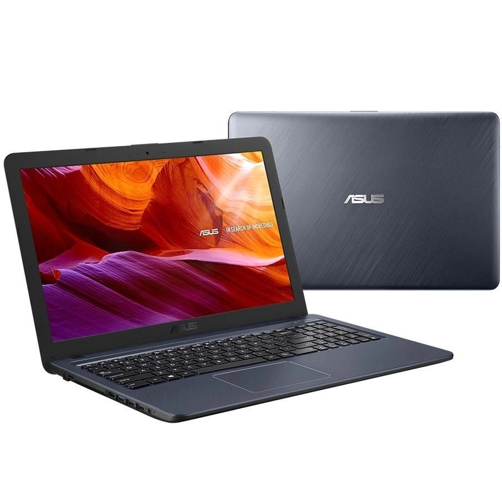 Notebook Asus Vivobook i5