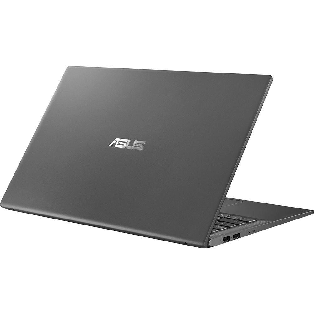 Notebook Asus Vivobook i7