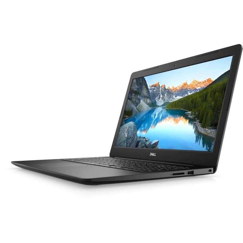 Notebook Dell Inspiron Pentium Gold