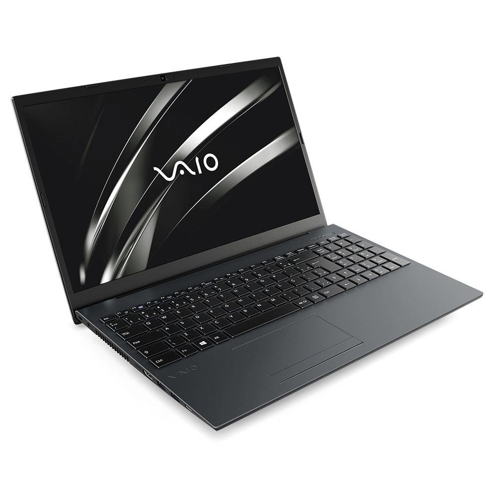 Notebook Vaio FE15 i7