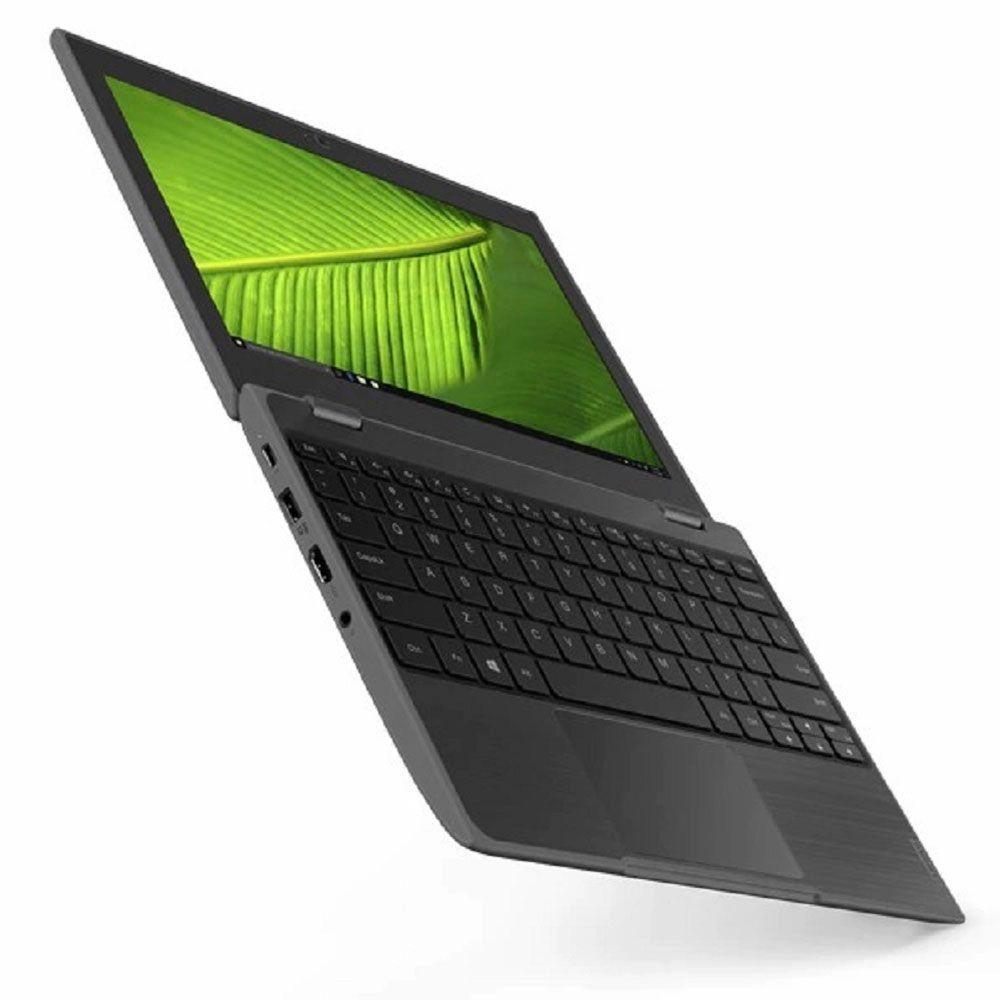 Notebook Lenovo Thinkpad Celeron