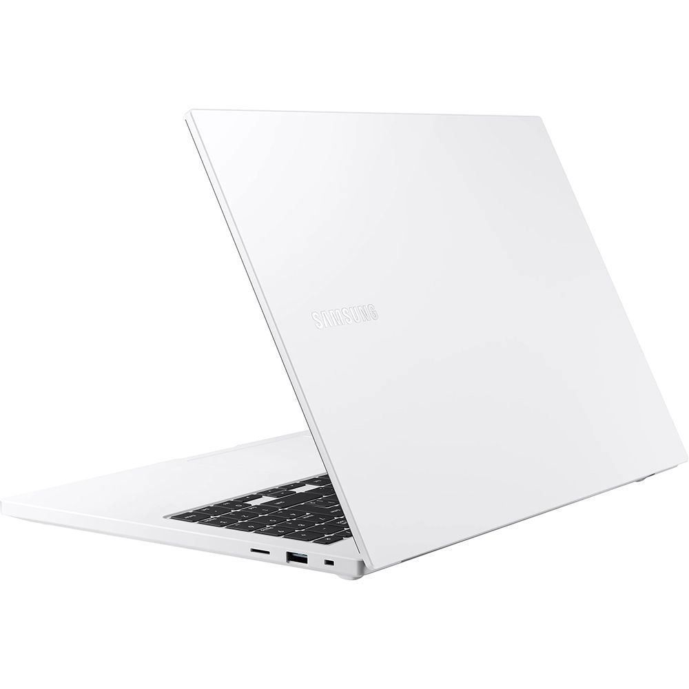 Notebook Samsung Book X30 i5