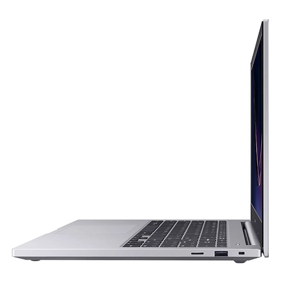 Notebook Samsung Book E30