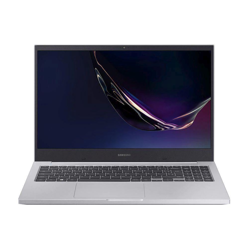 Notebook Samsung Book x50 i7