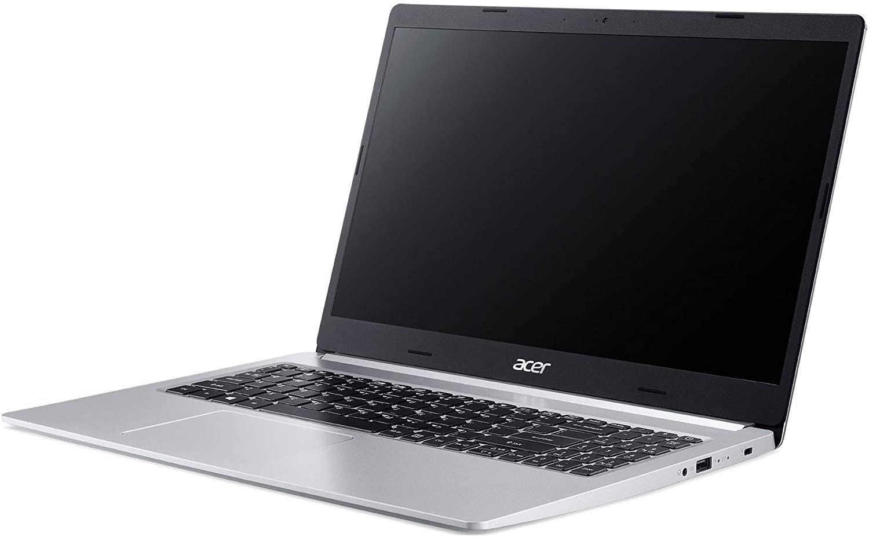 Notebook Acer Aspire 5 i5 e UHD Graphics
