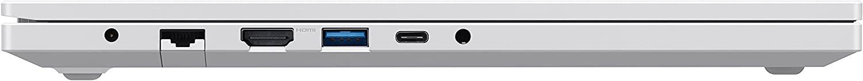 Notebook Samsung BookIntel I3 4GB -1TB