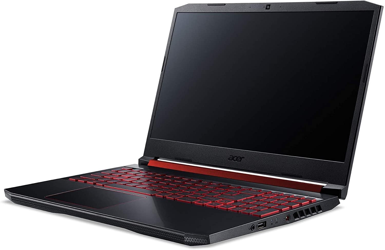 Notebook Gamer Acer Aspire Nitro 5.