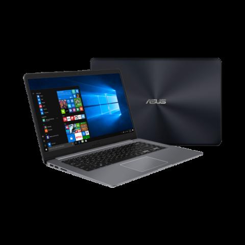 Notebook Asus X510UR-BQ292T