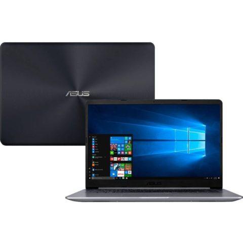 Notebook Asus Vivobook X510UA-BR665T