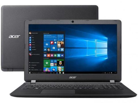 Notebook Acer Aspire E ES1-572-5959