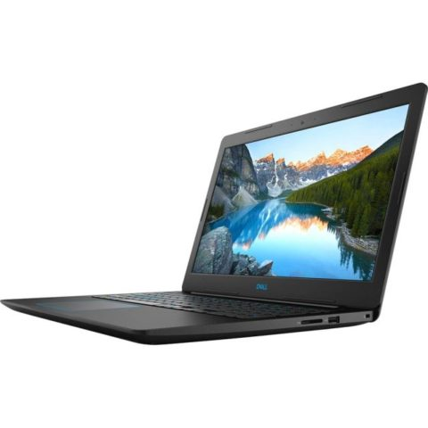 Notebook Dell Gaming G3 3579-A30P