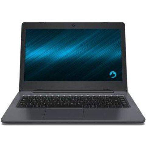 Notebook Positivo Xci7660