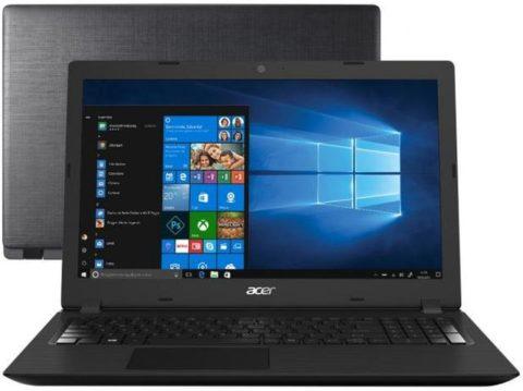 Notebook Acer A515-51G-C690