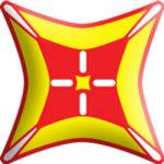 SAP200 Icone