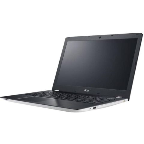 Notebook Acer E5-553G-T4TJ