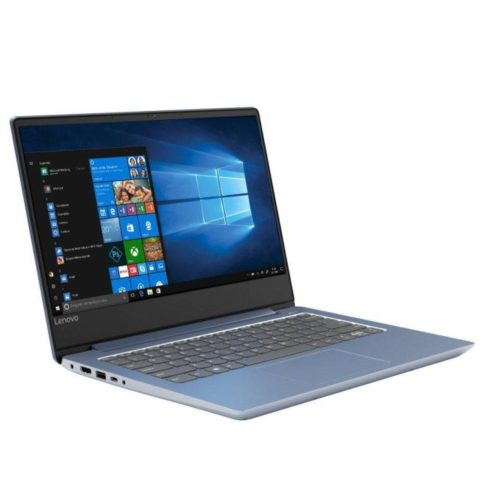 Notebook Lenovo IdeaPad 330S i7-8550U