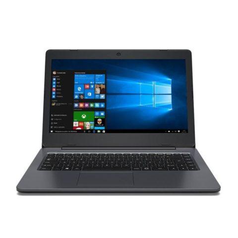Notebook Positivo Stilo XC8660 Core i5 4GB 1TB