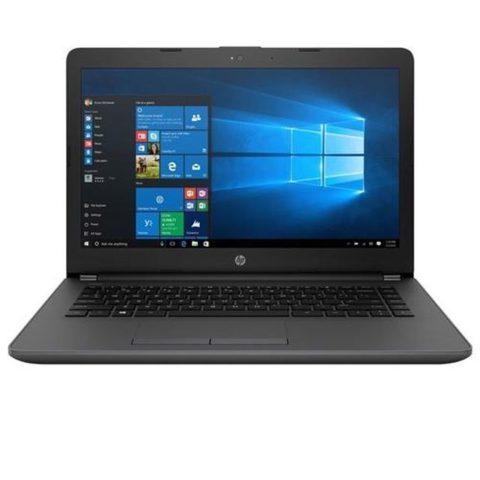 Notebook Hp Cm 246 G6 i3-6006U 2NE31LA AC4