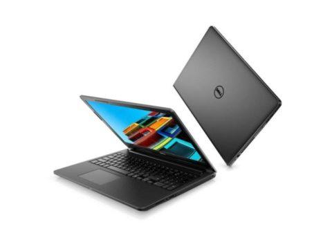 Notebook Dell i15-3567-u10c
