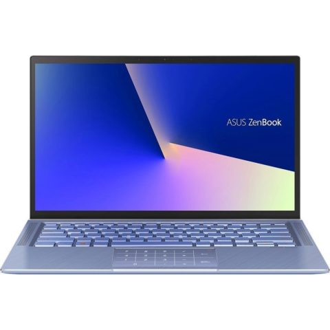 Asus ZenBook i5