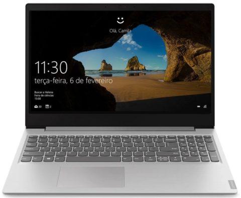 Notebook Lenovo Ideapad i5 (3)