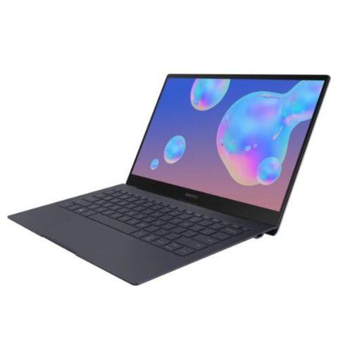 Notebook Samsung Galaxy Book S i5