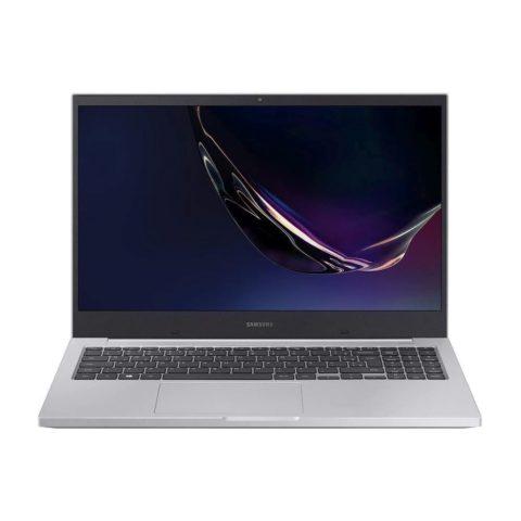 Notebook Samsung Book x55 i7