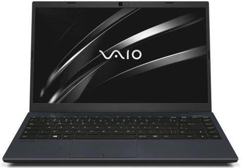 Notebook Vaio FE14 i3