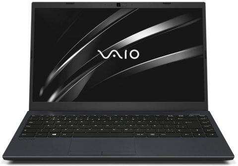 Notebook Vaio FE14 i5