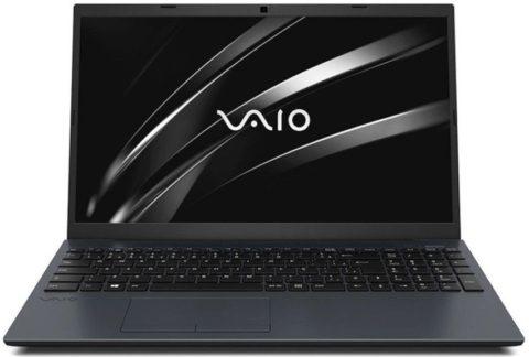 Notebook Vaio FE15 i3