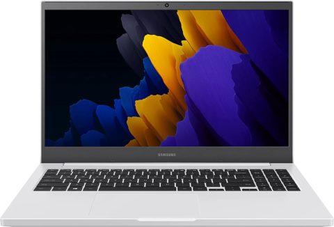 Notebook Samsung Bookintel Core i5 Intel Iris Xe 8GB